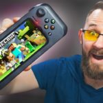 10 Gaming Products That Will Make You Better!