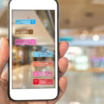 Retailers' Use of Visual-Recognition Technology Evolves