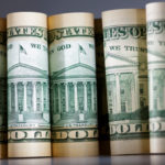 Stripe is testing cash advances, following Square and PayPal's moves i...