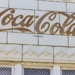 Coke Will Not Yet Enter Cannabis Business