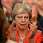 Six months before Brexit, the UK government is attacking the EU