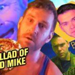 The Ballad of Weird Mike