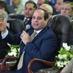 The EU-Sisi deal shows Egyptian lives don't matter in Brussels | Europ...