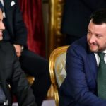 Italy sticks to its budget targets, defying the EU