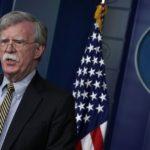 "John Bolton's ""Troika of Tyranny:"" Florida politics"
