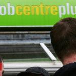 North's 'poor health hurts economy' says report