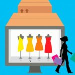 Why the Sharing Economy Has Come to Apparel – Adweek