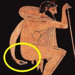 12Weird Things Our Ancestors Did