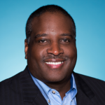 American Airlines Appoints Black Executive to Prominent Technology Rol...