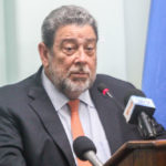 EU accused of bullying small island and Caribbean states with hired ru...