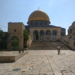 EU warns Palestinians to drop Muslim-only language for Temple Mount - ...
