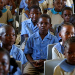 Generating new evidence to scale quality education interventions