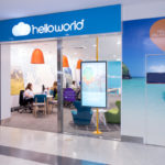 Helloworld Travel pushes upgrades to make systems fly - Finance - Hard...