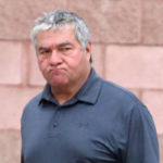 Records shed light on Henderson constable's 'gambling lifestyle'
