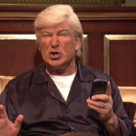 The 15 best political Saturday Night Live sketches of 2018