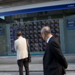 Global economic outlook, Brexit, currencies in focus