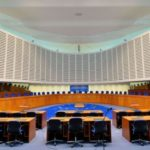ROMANIA BECAME CHAIRMAN OF THE COUNCIL OF THE EUROPEAN UNION - Novinit...