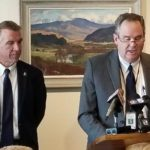 Vermont education secretary floats 'one district' proposal