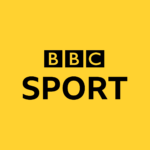 Rugby World Cup live: France v Argentina - radio & text - Live