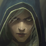 Method down Jaina in the Battle for Daza'Alor, claiming a World First