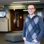 SSTAR Lab examining solutions for making higher education more afforda...
