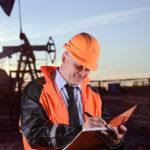 880 Million Reasons to Like ExxonMobil's Business Model -- The Motley ...