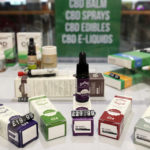 CBD and Cannabis Markets Growing Rapidly In the European Union: Report...