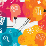 Colleges must develop interdisciplinary training for future technology...