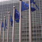 EU not following Trump's lead in recognizing Israeli sovereignty over ...