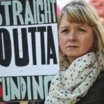 Heads angry at minister's school funding 'snub'