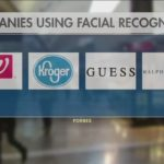 More Retailers Turn to Technology to Watch Shopping Habits