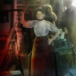 New play coming to Bromsgrove's Artrix tells the story of the Black Co...