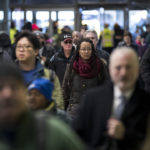 6 demographic trends shaping the U.S. and the world in 2019