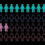 A Call for Greater Diversity Within Genetic Data Sets