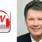 EdNext Podcast: What Studies Really Show about Social and Emotional Le...