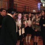 Elyria Catholic High School celebrates 70 years of education, values |...