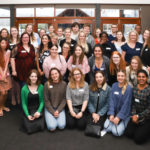 More than 100 nurses and midwives signed up to travel from Australia t...