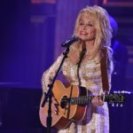 Dolly Parton to Launch Lifestyle Line Featuring Home Goods and More