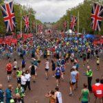 Nurse denied marathon world record -- because she wasn't wearing a ski...