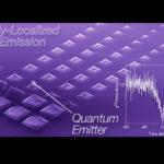 Photon-controlling film delivers quantum technology boost