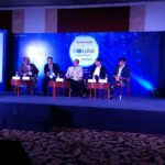 Technology Can Save Up To 18 Margins In Healthcare Somesh Mittal CEO V...