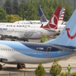 Airlines want joint lifting of 737 MAX ban, but European Union cautiou...
