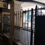As historic Chester Rows loses another business, should the city be of...