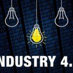 Digital Transformation Of Business Creates Dazzling New Winners