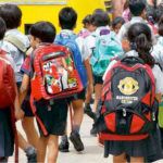 Draft Education Policy Recommends Sanskrit at all Levels of School and...