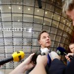 EU Leaders Caught in Bind Weighing Candidates for Top Jobs | Political...