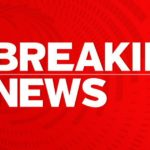 Live Greater Anglia travel updates as signal failure causes severe del...