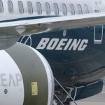 Boeing takes $5bn compensation hit over 737 MAX crashes   Business New...