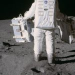 Four Ways Apollo 11 Paved The Way For the Internet Economy