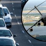 LIVE: RIAT 2019 traffic latest, BMW and Hyundai crash in Gloucesterhir...